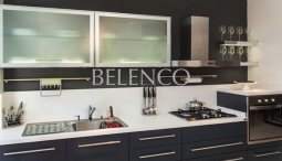 Belenco Angel White-5
