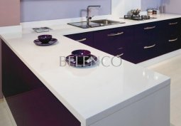 Belenco Angel White-6